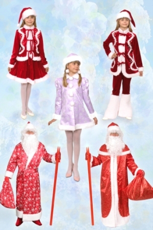 Детские спортивные костюмы адидас для